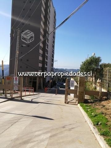 Departamento – Cond Castilla – Gomez Carreño (Cod 04/2021)