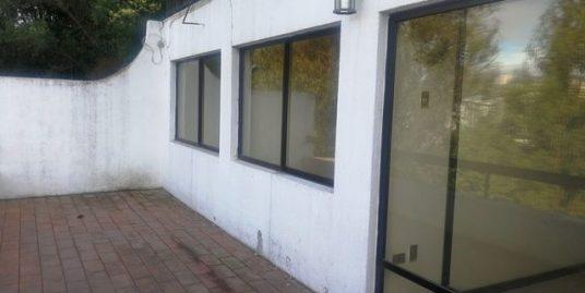 Departamento en Miraflores Bajo